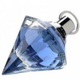 Chopard Wish Eau De Parfum Vaporisateur 30ml