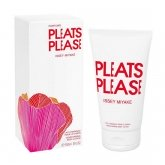 Issey Miyake Pleats Please Lait Hydratant Pour Le Corps 150ml