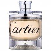 Cartier Eau De Cartier Eau De Parfum Vaporisateur 50ml