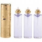 Lolita Lempicka Eau De Parfum 3 X 20ml