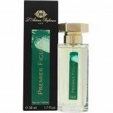 L'Artisan Parfumer Premier Figuier Eau De Toilette Vaporisateur 50ml
