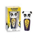 Kokeshi By Jeremy Scott Bambu Eau De Toilette Vaporisateur 50ml