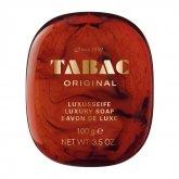 Tabac Original Savon De Luxe 100g