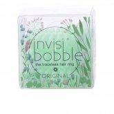 Invisibobble Hair Ring Secret Garden Forbidden Fruit 3 Produits