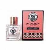 Palmaria Mallorca Terra De Flors Eau De Parfum Vaporisateur 50ml