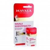 Mavala  Scientifique K+Durcisseur D'ongle 2ml