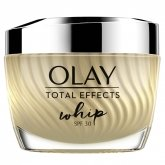 Olay Total Effects Whip Crème Spf30 50ml