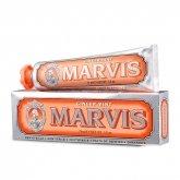 Marvis Ginger Mint Dentifrice 75ml