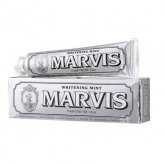 Marvis Whitening Mint Dentifrice 75ml