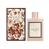 Gucci Bloom Eau De Parfum Vaporisateur 30ml