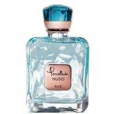 Nudo Blue Eau De Parfum Vaporisateur 25ml