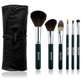 Beter Professional Make Up Kit 6 Brushes