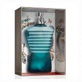 Jean Paul Gaultier Le Male Eau De Toilette Vaporisateur 200ml Collector Edition 2017