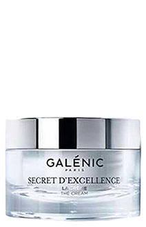 Galenic Secret D'Excellence La Crème 50ml