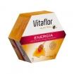 Vitaflor Gelée Royale Énergie 20 Fioles 200ml