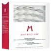Bioderma Matricium Skin Regeneration Treatment Single Dose 30x1ml