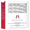 Bioderma Matricium Trattamento Di Rigenerazione Della Pelle 30x1ml monodosi
