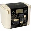Lierac Premium La Crème Voluptueuse Anti-âge Absolu 50ml Coffret 4 Produits 2016