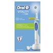 Oral B Elektrische Zahnbürste Vitality Crossaction