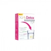 Xls Detox 8 Sachets