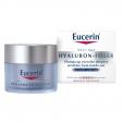 Eucerin Hyaluron Filler Night Cream 50ml