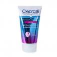 Clearasil Ultra Gel Crème Exfoliante Action Immédiate 150ml