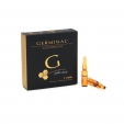 Germinal Action Inmédiate Ampoules 5x1.5ml