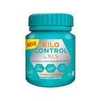 XLS Kilo Control x 30 Comprimés