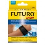3M Futuro Sport Tennis Elbow Support Size Unique