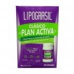 Lipograsil Classic 50 Tablets