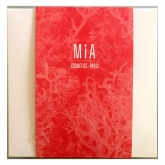 Mía Cosmetics Paris Coffret 7 Produits