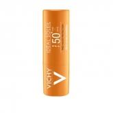 Vichy Idéal Soleil Stick Für Empfindlinche Hautpartien Lsf50 9g