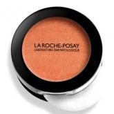 La Roche Posay Toleriane Teint Blush 04 Bronze 5g