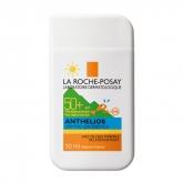 La Roche Posay Anthelios Dermo Pediatrics Crème De Poche Spf50+ 30ml