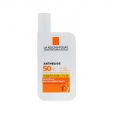 La Roche Posay Anthelios Shaka Fluide Spf50+ 50ml
