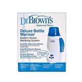 Dr.Brown's Bottle Warmer & Steriliser