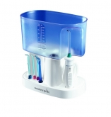 Waterpik Irrigator Classic Wp-70