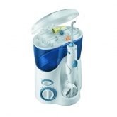 Waterpik Dental Water Jet Ultra WP100