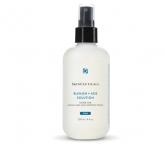 Skinceuticals Blemish Age Solution 250ml