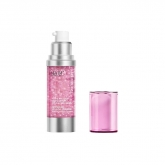Strivectin Active Infusion Youth Serum 30ml
