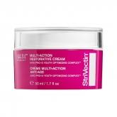 Strivectin Crème Multi Action Anti Âge 50ml