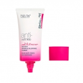Strivectin Line BlurFector Base Antirides Instantanée 30ml