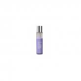 Strivectin Advanced Glow Hyaluron Toner 150ml