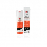 Ds Revita Shampooing Stimulant 205ml