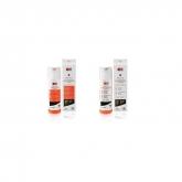Ds Revita Hair Loss Shampoo 205m + Ds Revita Hair Loss Conditioner 205ml