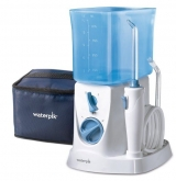 Waterpik Irrigator Traveler Wp-300