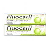 Fluocaril Bi Fluoré 250 2x125ml