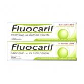 Fluocaril Bi Fluoré 250 2x125ml