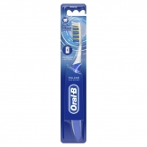 Oral B Brosses À Dents Battery Expert Pulsar 35