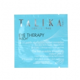 Talika Eye Therapy Patch Refill 1 Units
